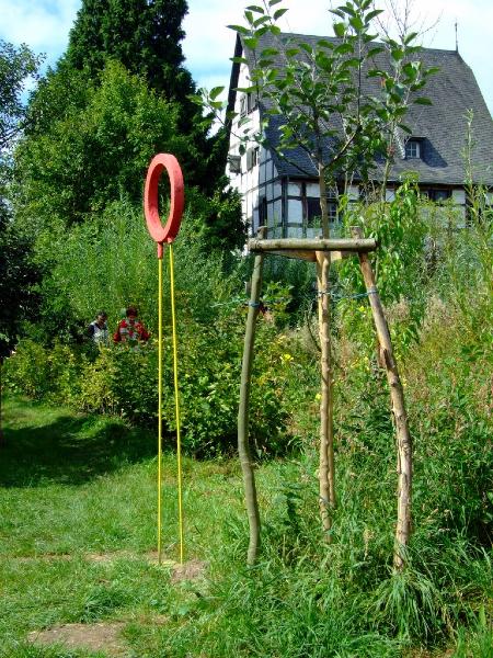 vhs-biogarten-sept-2012-gerhard-02-01-2006-18-00-11