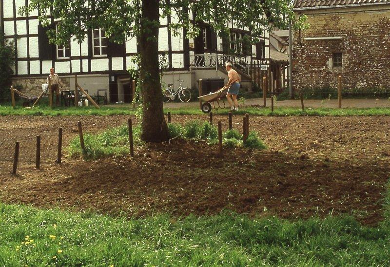 16)Horst,Ludwig,Birnbaum