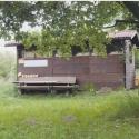 Bienenhaus 2012