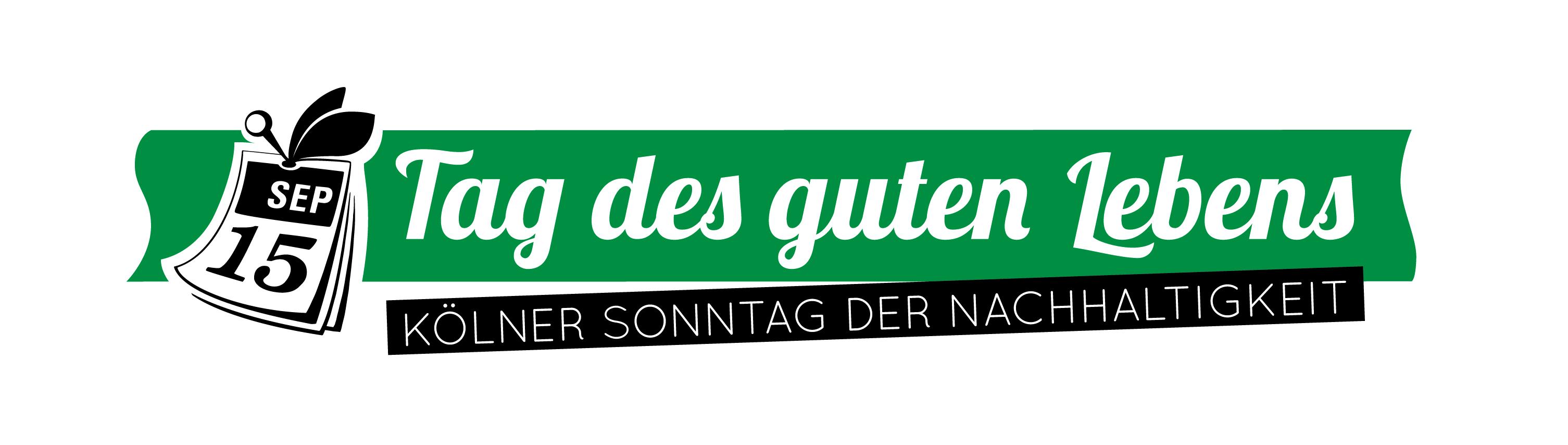 RZ_logo_tdgl_auffotos