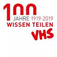 VHS Kurse Herbst 2018